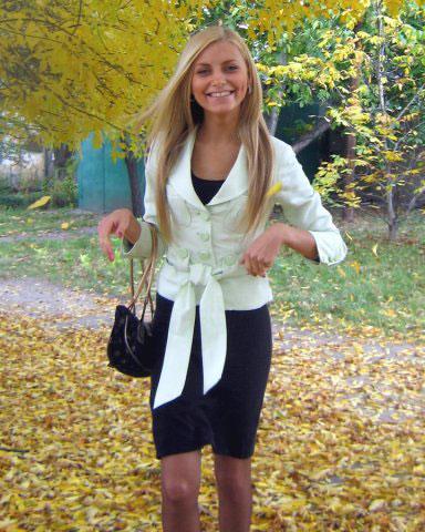 Belaruswomenmarriage.com - Real hot girls
