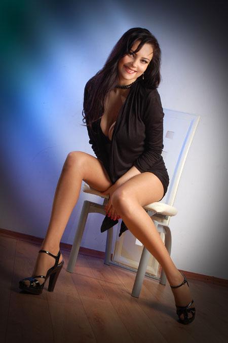 Real hot women - Belaruswomenmarriage.com