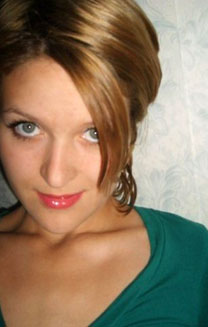 Real love - Belaruswomenmarriage.com