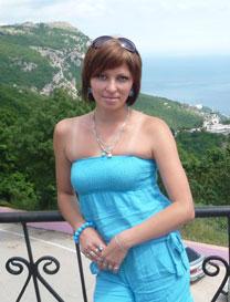 Belaruswomenmarriage.com - Real online