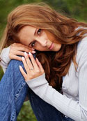 Belaruswomenmarriage.com - Real photos