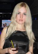 Real pics - Belaruswomenmarriage.com