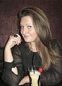 Real pictures - Belaruswomenmarriage.com