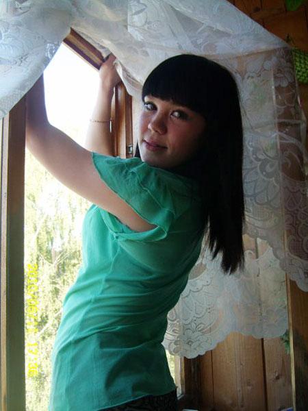 Belaruswomenmarriage.com - Real sexy