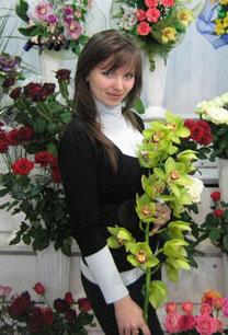 Belaruswomenmarriage.com - Real sexy women