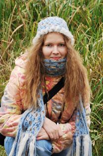 Belaruswomenmarriage.com - Real wife
