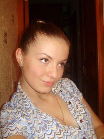 Belaruswomenmarriage.com - Real woman