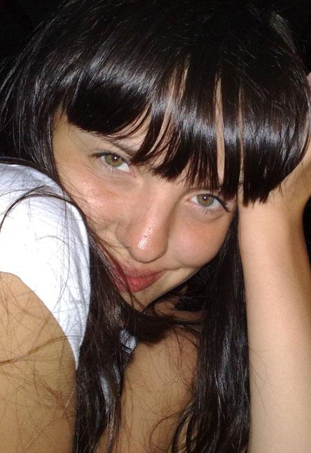 Belaruswomenmarriage.com - Real women pics