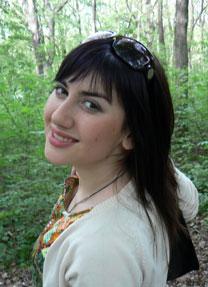 Really love a woman - Belaruswomenmarriage.com