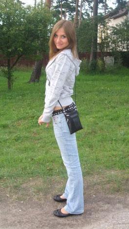 Belaruswomenmarriage.com - Really pretty girls