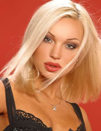 Belaruswomenmarriage.com - Romance hot