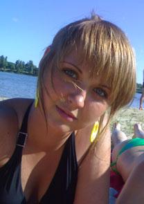 Romance meeting - Belaruswomenmarriage.com