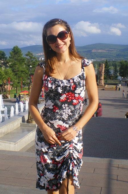 Romance personals - Belaruswomenmarriage.com