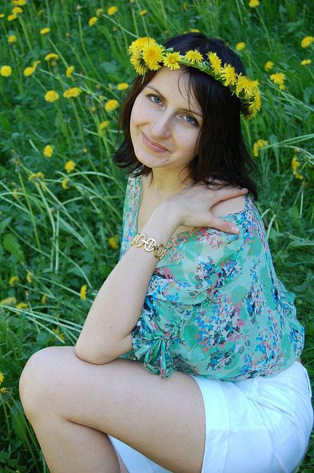 Belaruswomenmarriage.com - Romance sexy