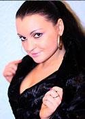 Romance singles - Belaruswomenmarriage.com