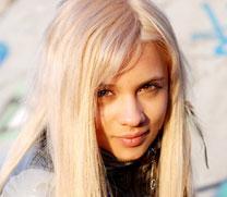 Romance woman - Belaruswomenmarriage.com