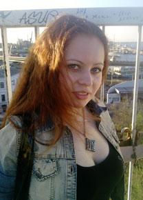 Romance women - Belaruswomenmarriage.com