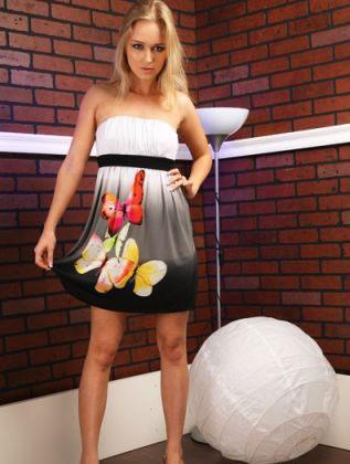 Seeking beautiful - Belaruswomenmarriage.com