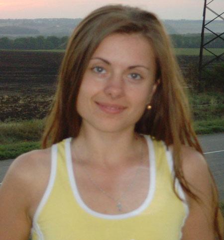 Seeking female - Belaruswomenmarriage.com