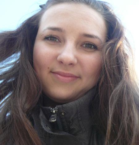 Belaruswomenmarriage.com - Seeking females
