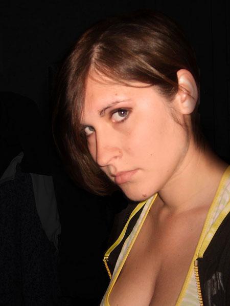Seeking girls - Belaruswomenmarriage.com