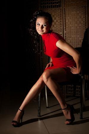 Seeking single women - Belaruswomenmarriage.com