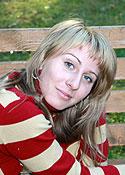 Belaruswomenmarriage.com - Seeking singles