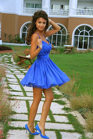 Seeking woman - Belaruswomenmarriage.com