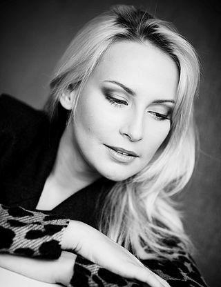 Seeking women - Belaruswomenmarriage.com