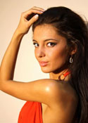 Belaruswomenmarriage.com - Seeks woman