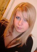 Belaruswomenmarriage.com - Senior friend finders