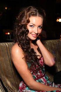 Belaruswomenmarriage.com - Serious girlfriend