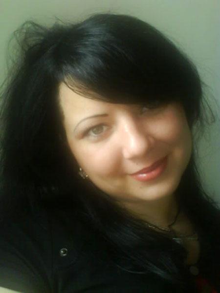 Serious girls - Belaruswomenmarriage.com