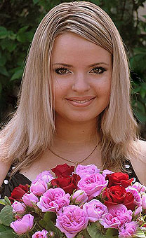 Serious love - Belaruswomenmarriage.com