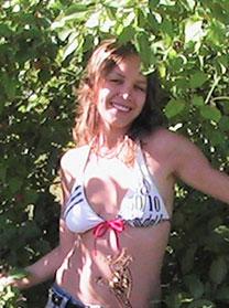 Belaruswomenmarriage.com - Serious romance