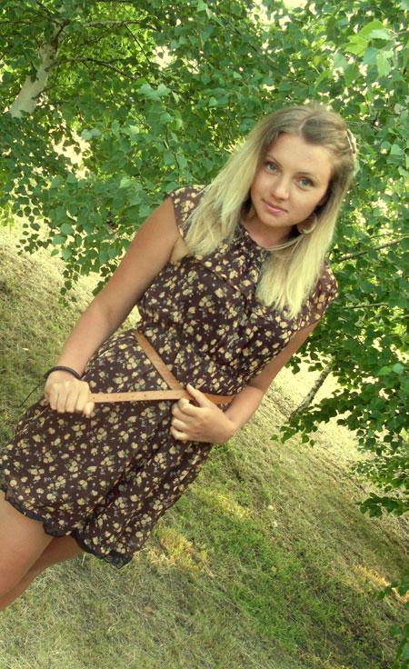 Belaruswomenmarriage.com - Sexual women