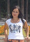 Belaruswomenmarriage.com - Sexy girl models