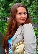 Sexy girls online - Belaruswomenmarriage.com
