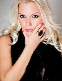Belaruswomenmarriage.com - Sexy hot