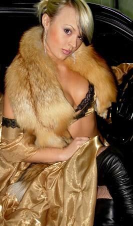 Sexy ladies - Belaruswomenmarriage.com