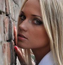 Sexy sexy girls - Belaruswomenmarriage.com