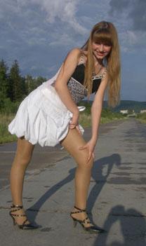Belaruswomenmarriage.com - Sexy single woman