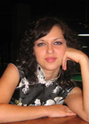Sexy singles - Belaruswomenmarriage.com