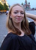 Belaruswomenmarriage.com - Single female