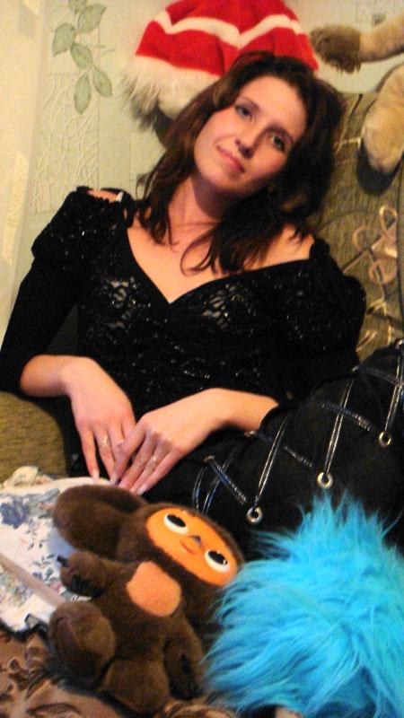 Belaruswomenmarriage.com - Single girlfriend