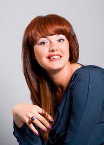 Belaruswomenmarriage.com - Single looking