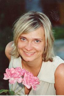 Single meet - Belaruswomenmarriage.com