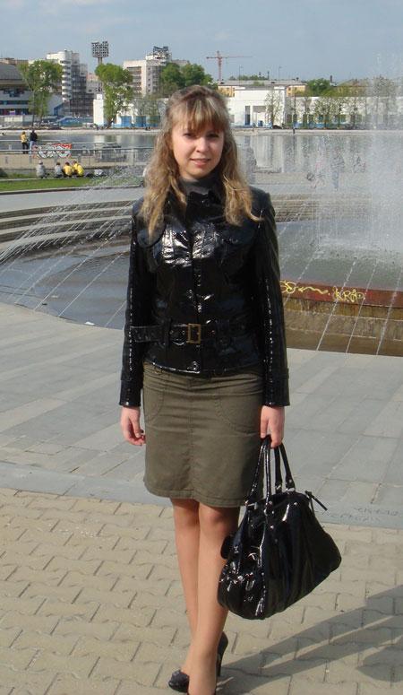 Single meeting - Belaruswomenmarriage.com