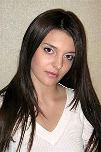 Single professional women - Belaruswomenmarriage.com