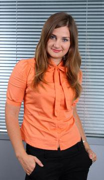 Single white female - Belaruswomenmarriage.com